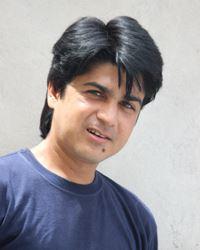 Ishaan Bhati