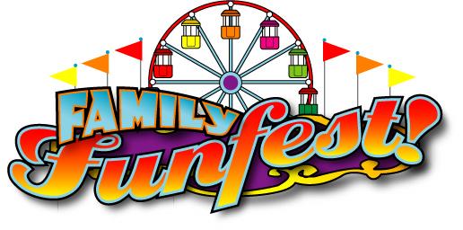 Family-Fair (2)