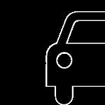 Motorcylce-Accident-Claim1