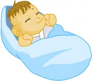 baby_clipart_5_rr20
