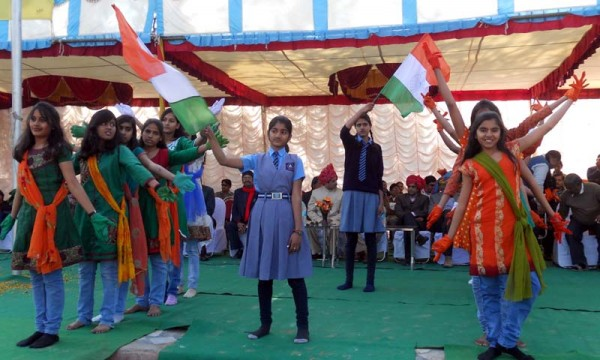 Republic-day (2)