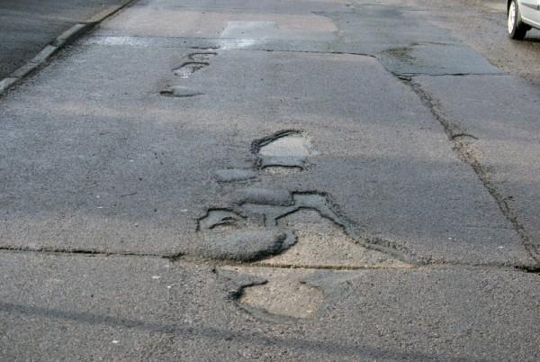 damaged-road