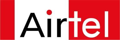 Airtel-Company