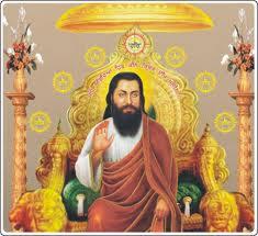 Jaynti-of-Sant-Ravidas