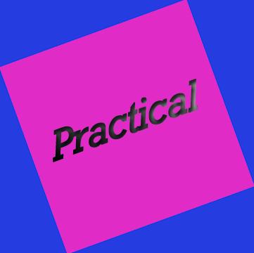 Practical-examination