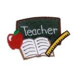 Rajasthan-Teachers-Association-Shekhawat