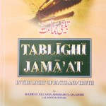 Tableeghi-Jmaat