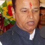 Virendra-Beniwal