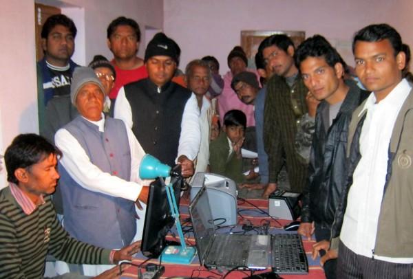 aadhar-Card-Camp