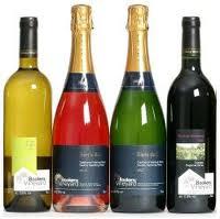 English-Wine