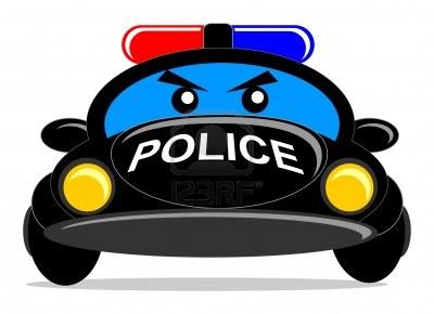 sujangarh-police