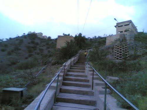 Dungar-Balaji (2)