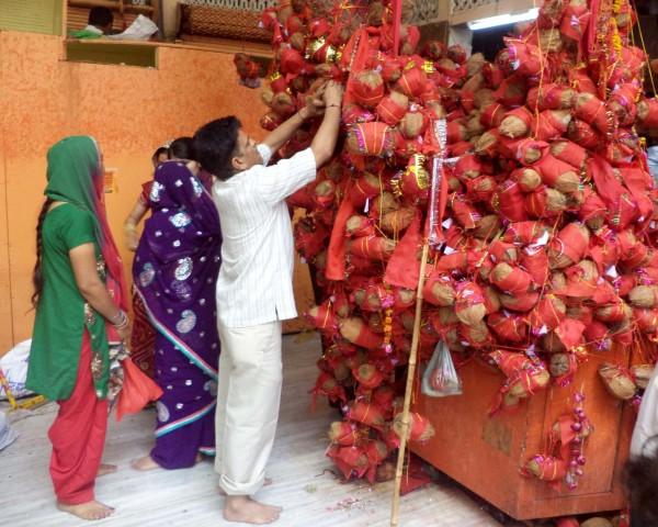 Lakkhi-Fair2
