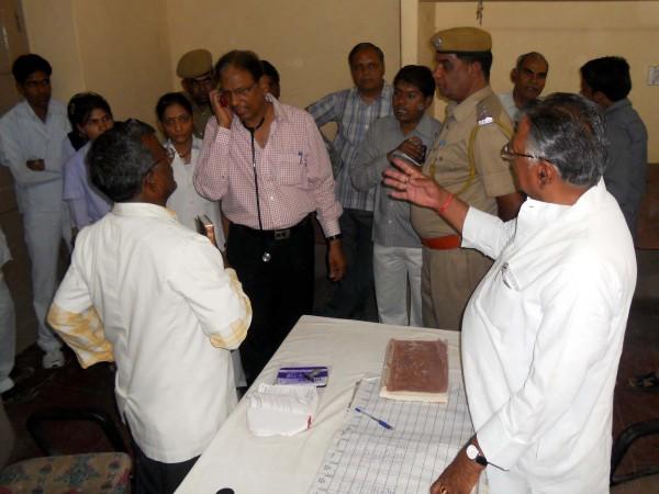 Bgdiyha-Government-hospital