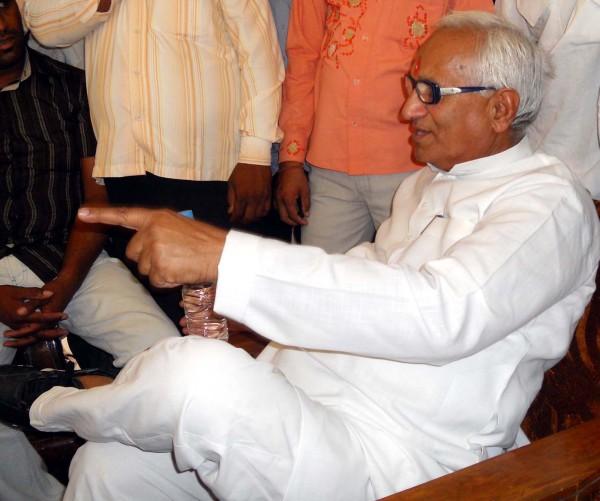 MP-Ram-Singh-Kaswan