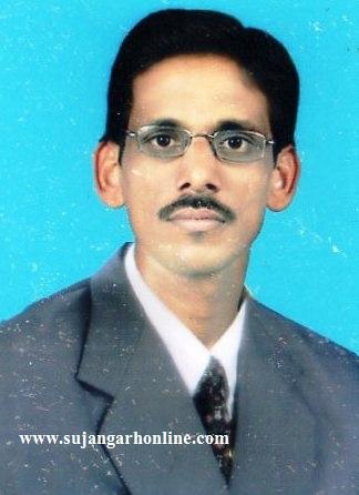 Satyanarayan-Karwa