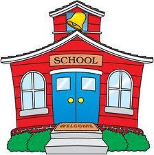 sujangarh-School