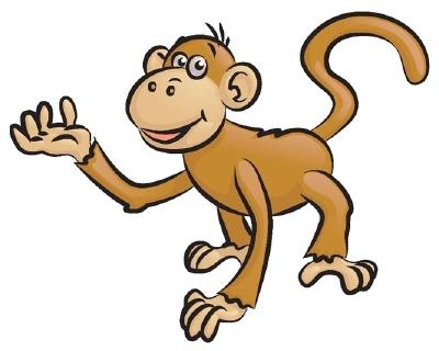 sujangarh-monkey