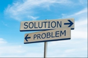problems_solutions