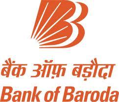 Bank-of-baroda