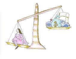 Dowry (2)