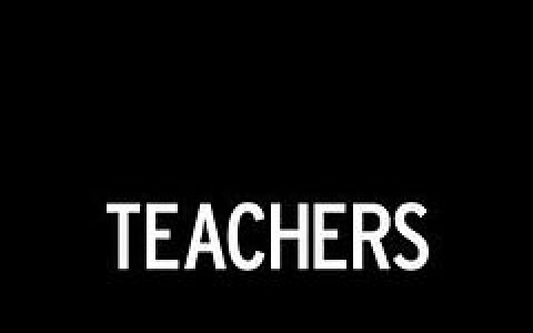 Rajasthan-Teachers-Association
