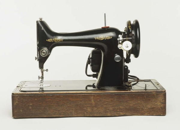 Sewing-machines-distributed
