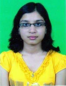 swati Modi