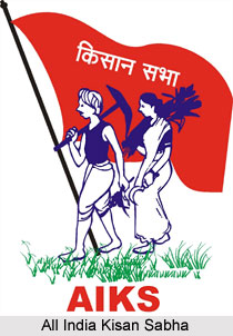 Kisan-Sabha