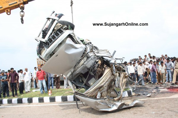 sujangarh-highway-accident2
