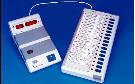 Assembly-elections