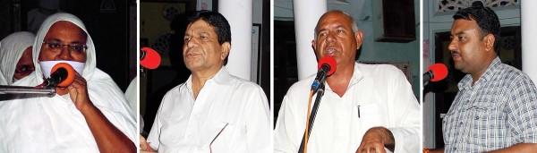 Padma-Shri-kanhaiyaalaal-SETHIA