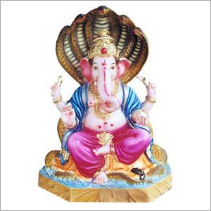 Shri-Ganesh-Statue