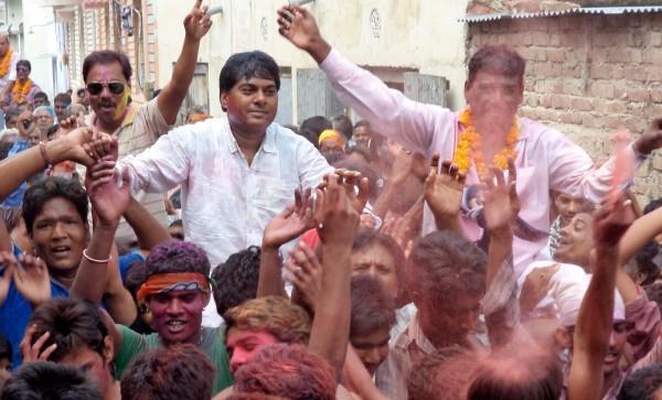 sujangarh-elections1
