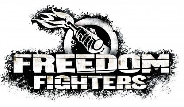 FreedomFighters