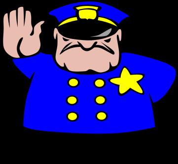 Police-Sardarshahar