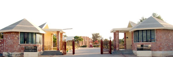 Sona-Devi-Sethia-PG-Girls-College