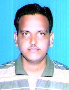 Raj Kumar Chotia