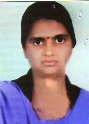 Aarti Charan