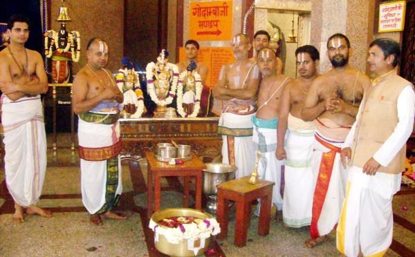Venkateswara-Temple (2)