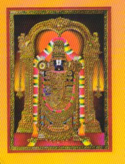 Venkteshwar Mandir1