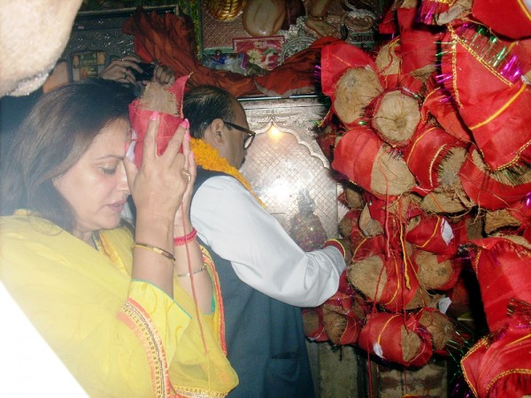 Salsar Balaji1