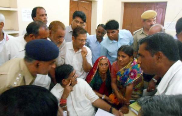Panchayat Samiti2