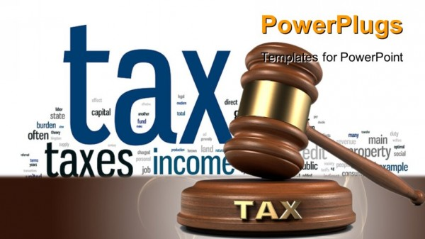 Income Tax and Stamp