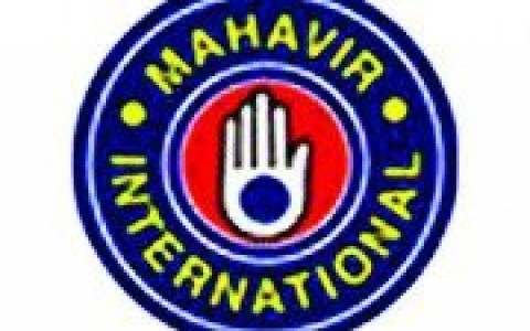 Mahavir-International