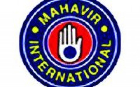 Mahavir-International