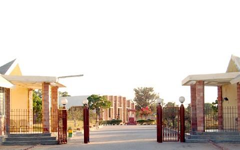 Sona-Devi-Sethia-Girls-College