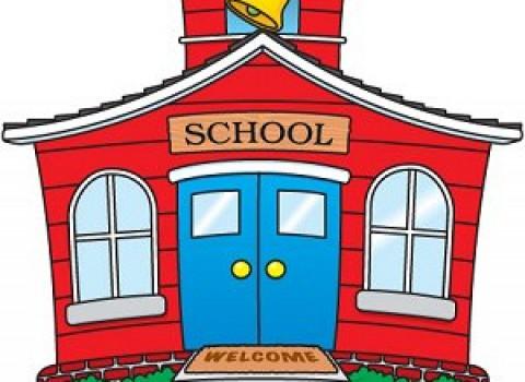 jhanwar school
