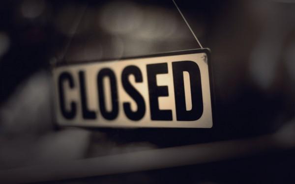 sujangarh-Closed