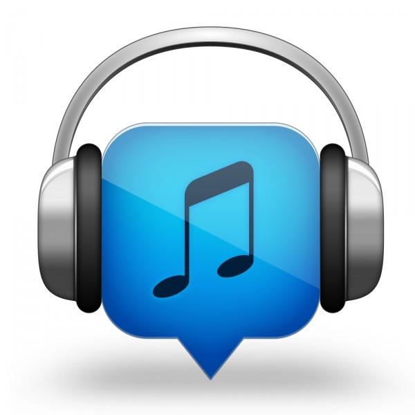 Music Albums